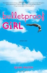 bulletproof-girl